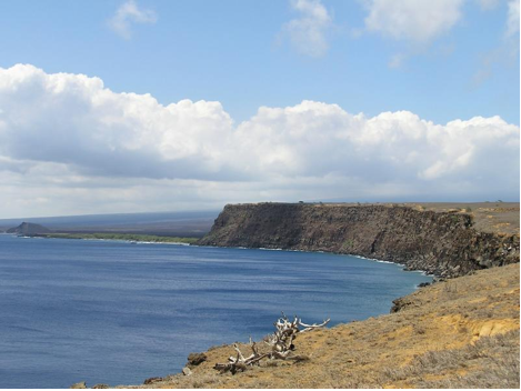 Ka Lae – The First Landing Place Of The First Hawaiians
